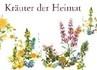 TEM  - Traditionelle Europäische Medizin