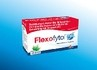 Flexofytol Probierpreis -3€