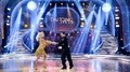 Dancing Stars Party mit Stargast Martin Ferdiny