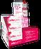 Vitasprint Aktion -2€ auf alle 10&30 Stück Packungen