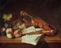 Musizierstunde Blockflöte und Violine