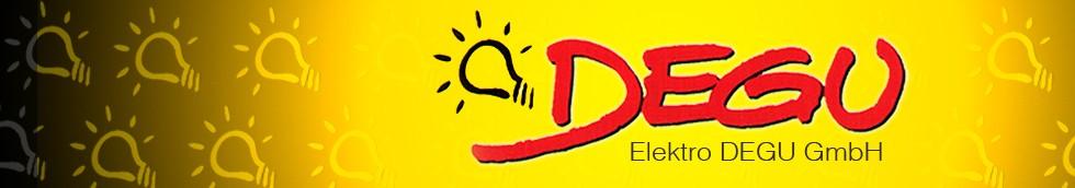 degu banner2