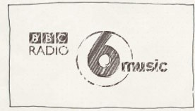 6music thumb