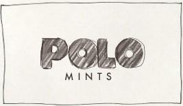 polo thumb