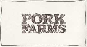porkfarms thumb