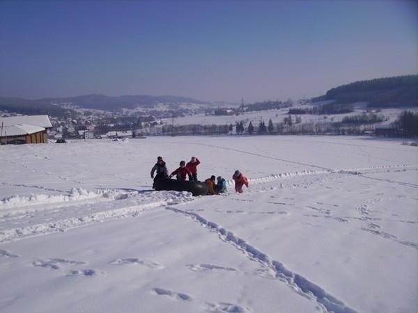 winter big5