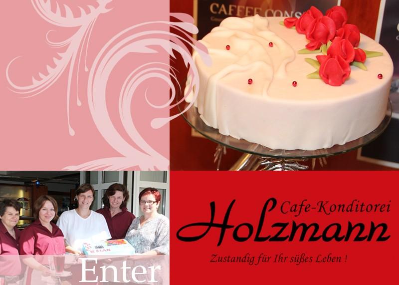 Intro holzmann