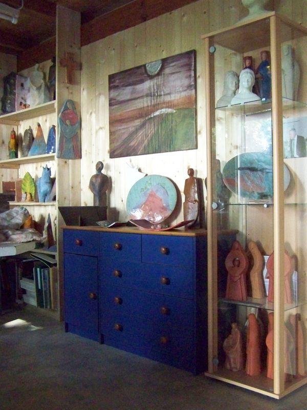 Kunsthofladen 017