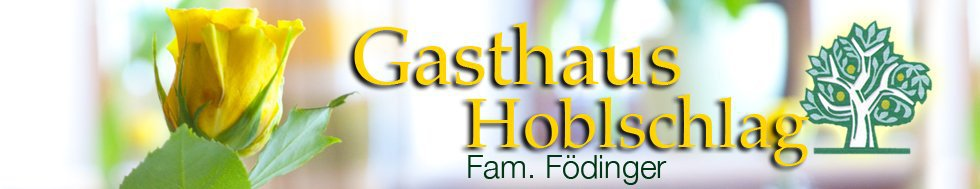 hobschlag banner1
