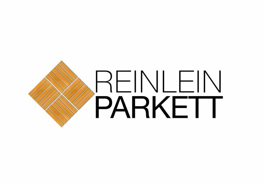 Logo REINLEIN