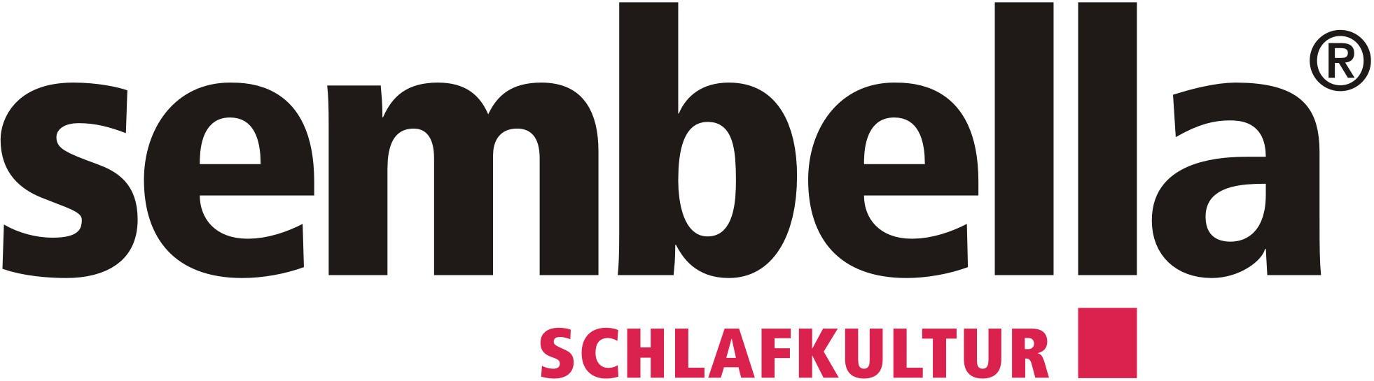 Logo  2001 Semb