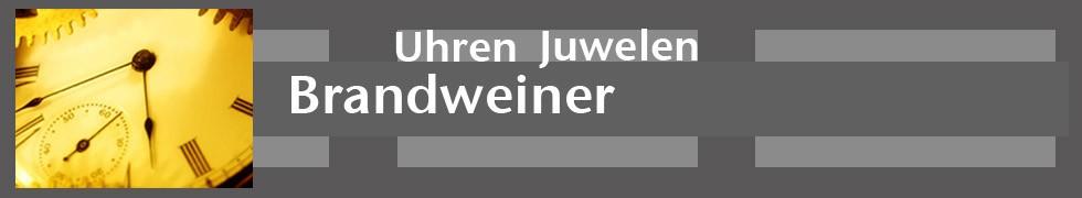 brandweiner banner