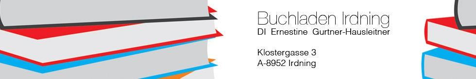 buchladen banner