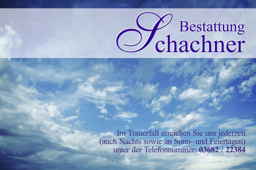 best.schachner