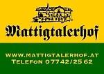 mattigtalerhof 150x106