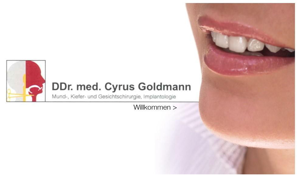 goldmann