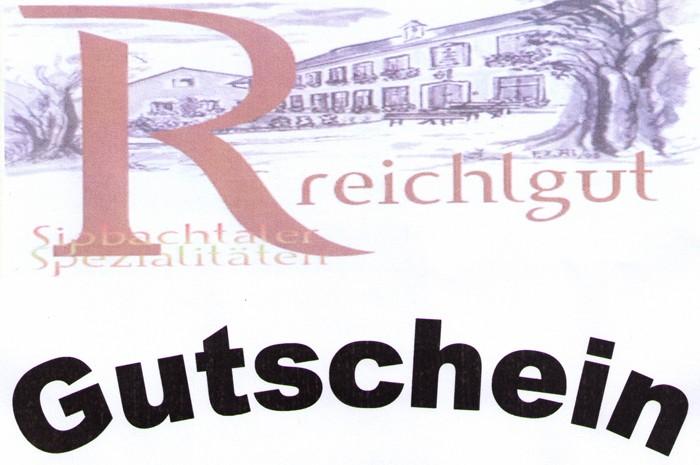 reichlgut1
