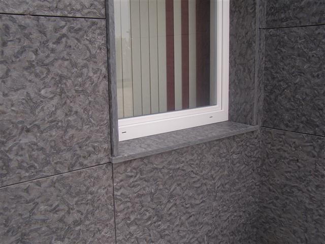 fertigarbeiten stein platzer handel und verarbeitung von natursteinen. Black Bedroom Furniture Sets. Home Design Ideas