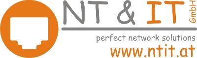 logo middle