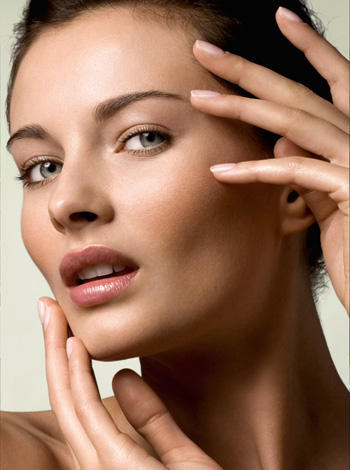 kosmetik1