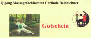 gutschein1223