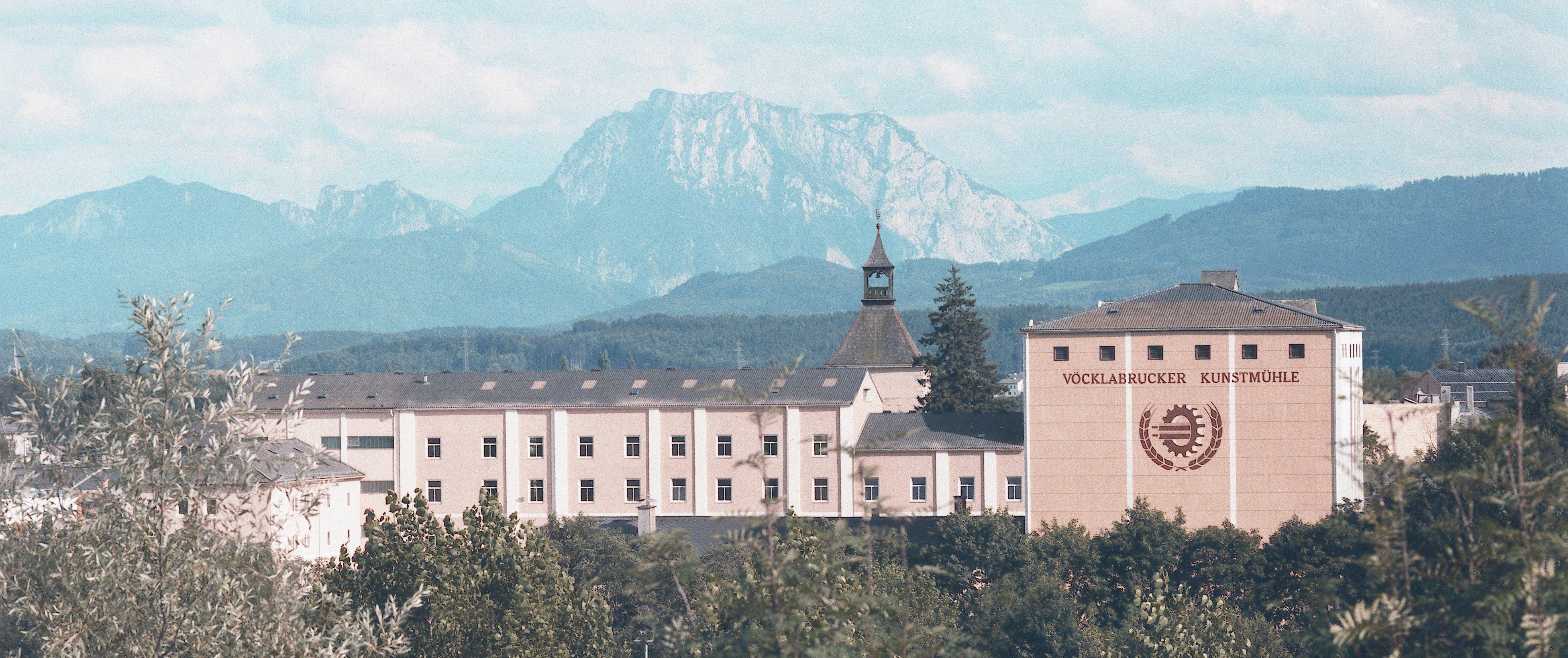 Mühle jpg