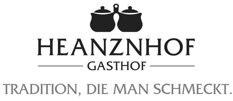 logo heanznhof 2012logotext