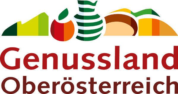 logo genussland