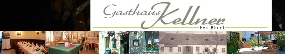 gasthaus kellner banner1