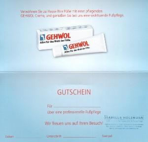 gutschein1