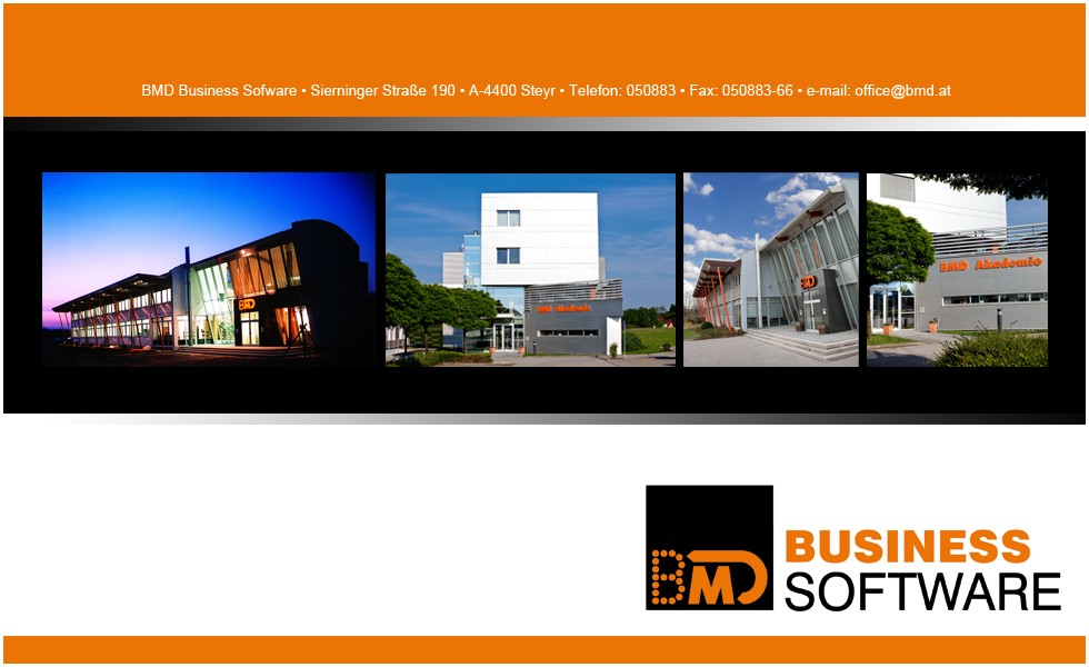 Image Result For Start A Business With