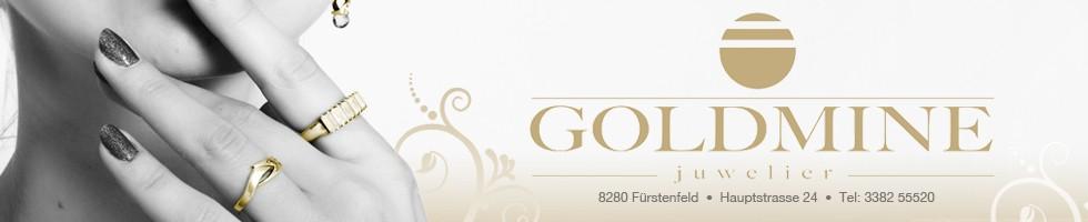 goldmine banner