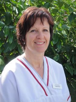 Angelika Maier