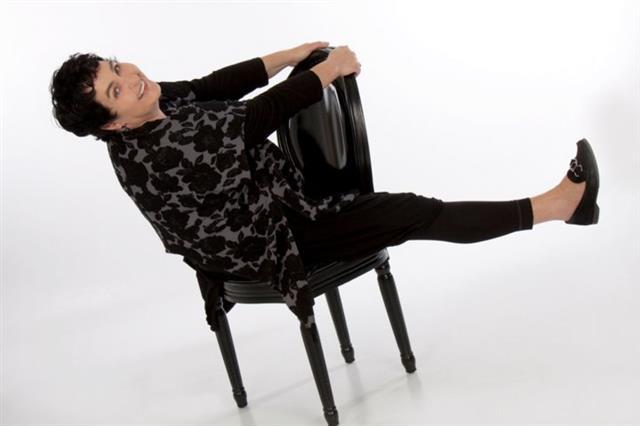 start miss elli eleonore forstner mode f r frauen mit. Black Bedroom Furniture Sets. Home Design Ideas