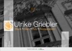 griebler