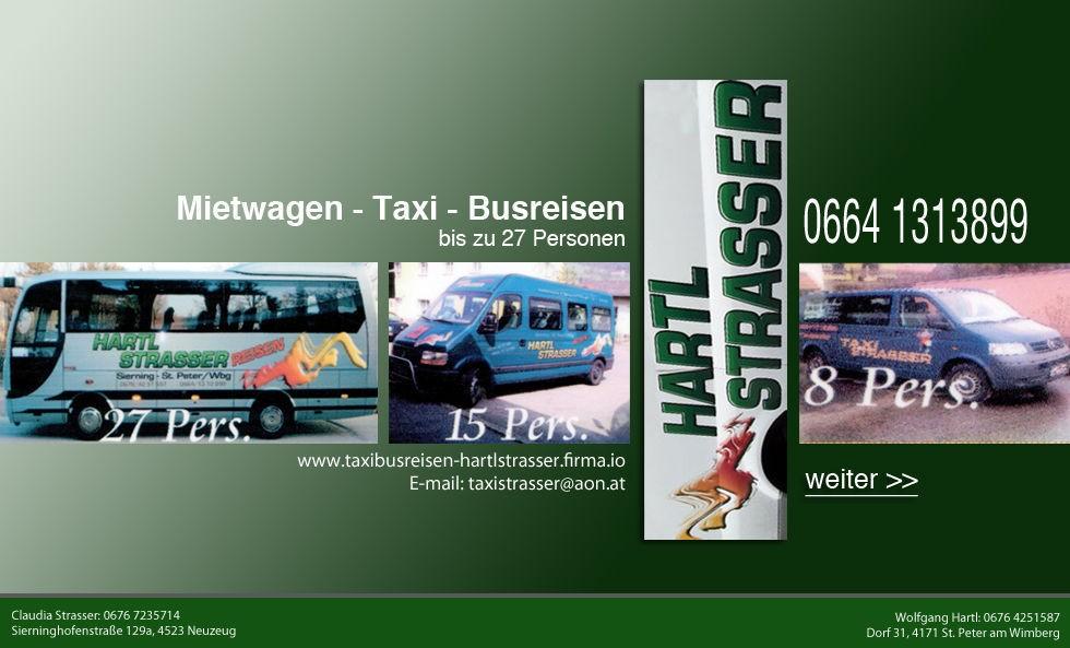 hartl strasser taxi NEW Startseite2