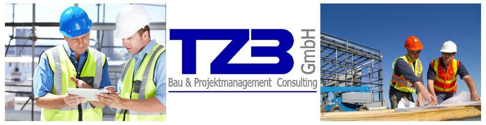 tzb banner