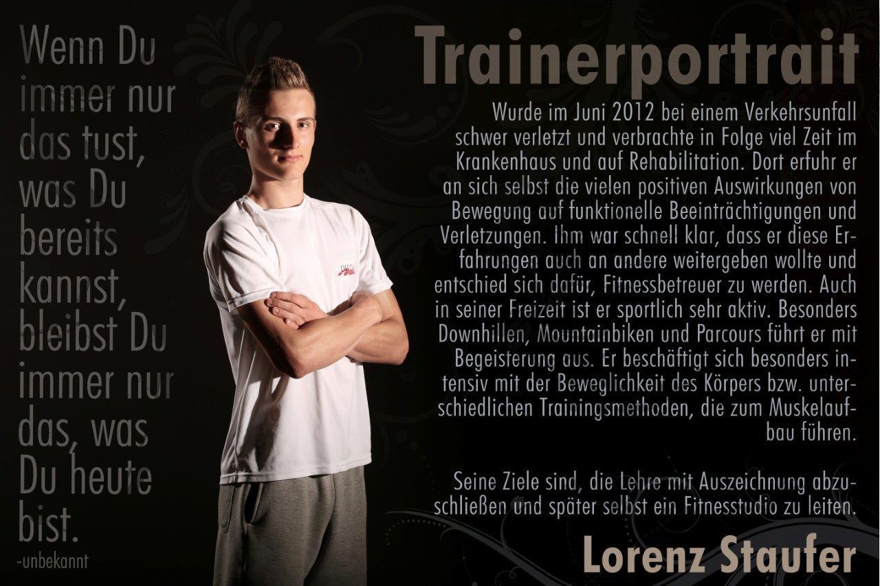 LorenzStaufer