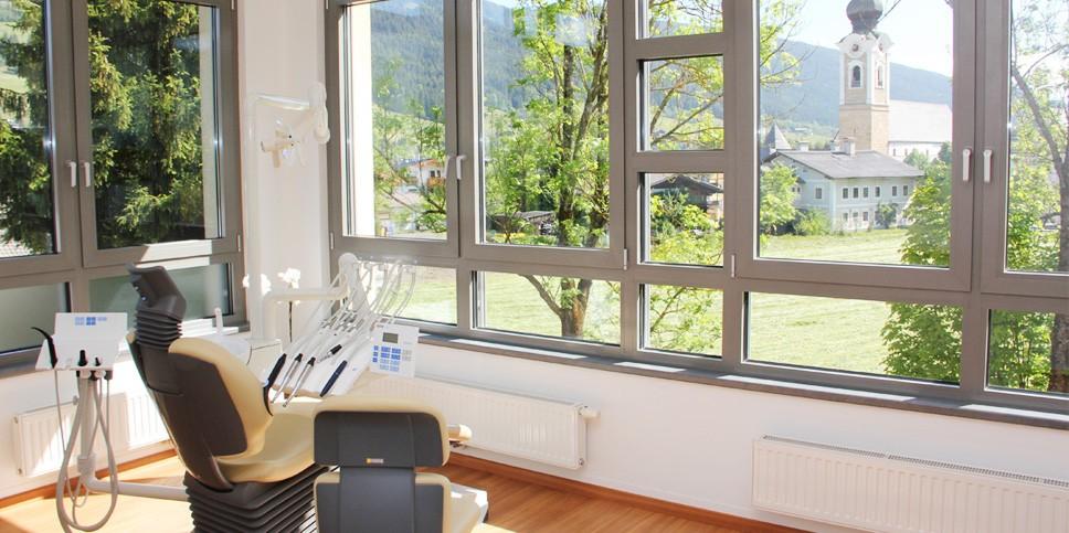 ordination dr med dent elisabeth p ttler zahn rztin. Black Bedroom Furniture Sets. Home Design Ideas