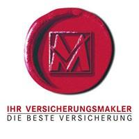 vm logo