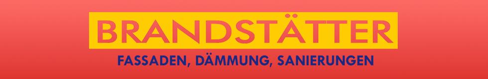 Engelbert Brandstätter Banner