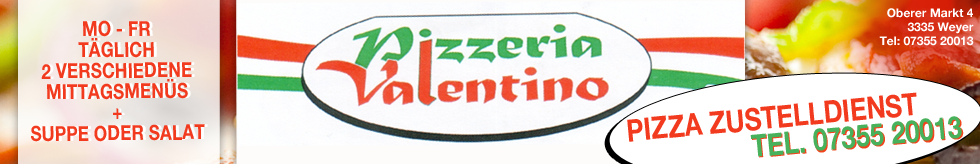 pizzeria valentino weyer b copy