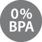 BPA frei