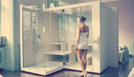 Wellnessraum zuhause  Wellnessraum Zuhause Gestalten ~ Home Design Inspiration und ...