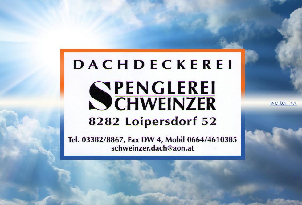 spenglerei schweizer Kopie