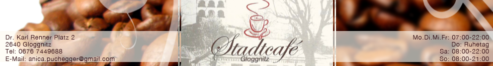stadt cafe gloggnitz bann Kopie