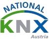 knx austria