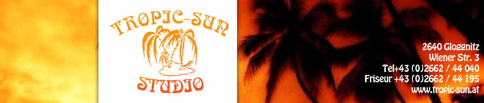 tropic sun sonnenstudio b Kopie