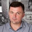 Jakubiec Andrzej