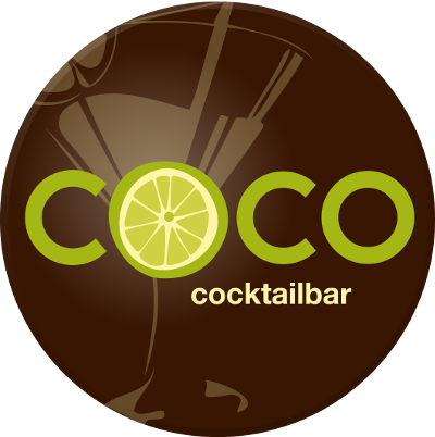 coco lounge logo small